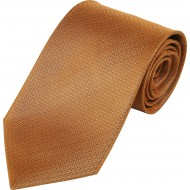 Corbata 100% seda jacquard HOWARDS LONDON